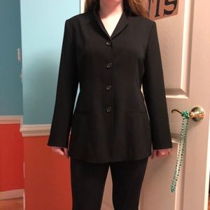 Mint  condition jacket